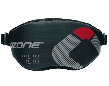 Ozone - Connect Wing Harness