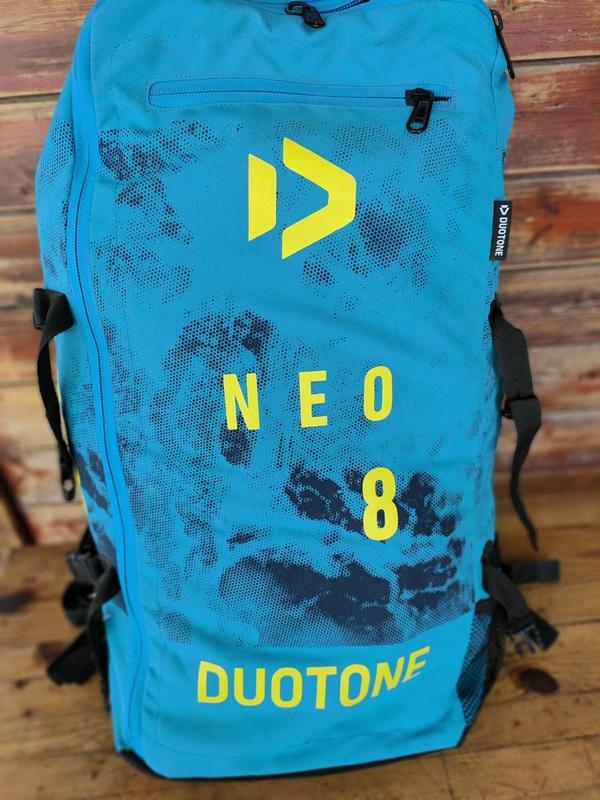 Duotone - NEO 2019