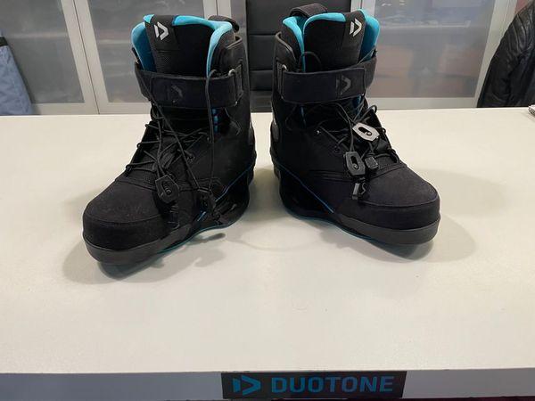 Duotone - Duotone Boot 2020 TG. 45