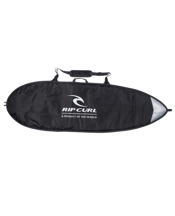 Rip Curl - RIP CURL SACCA DAY SURFBAG