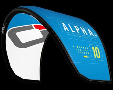 Ozone - ALPHA V2