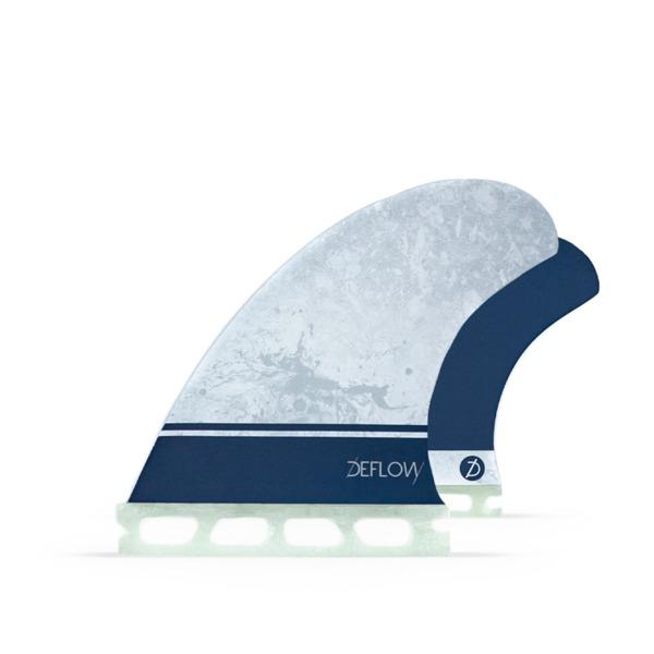 altra -  FINS SURF