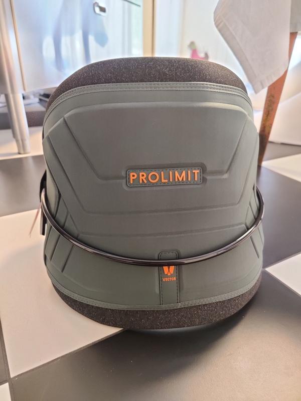 Prolimit - Vector 2021 (L)