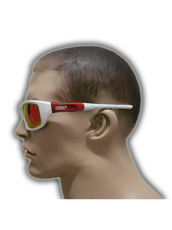 KSP - Occhiali da Sole Polarizzati Sg 02
