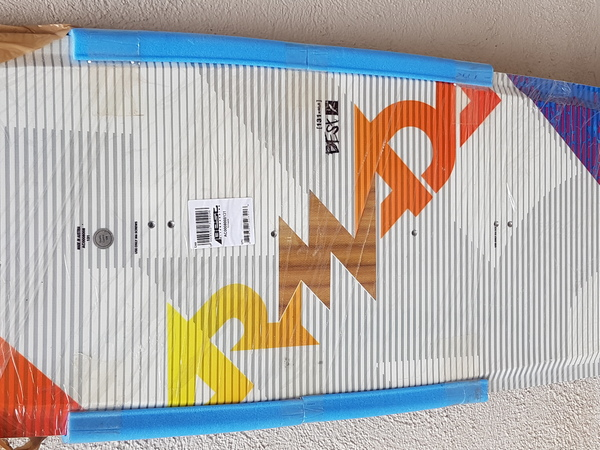 Best - Armanda 131x40,5 -70%