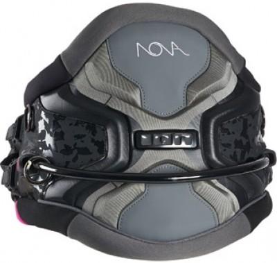Ion - Nova Lady\Donna