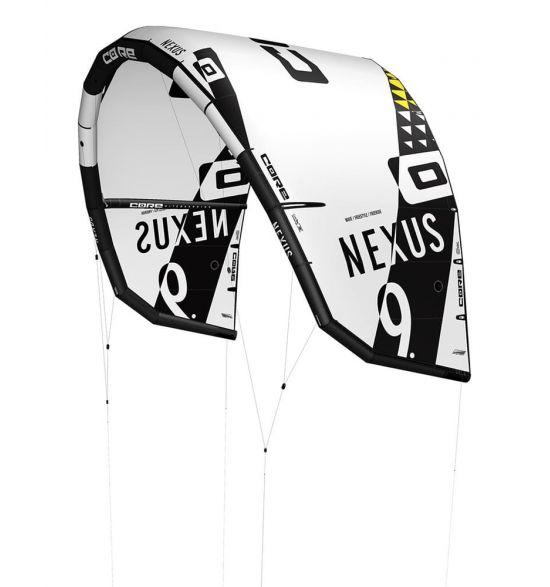 Core - NEXUS - tutte le taglie disponibili