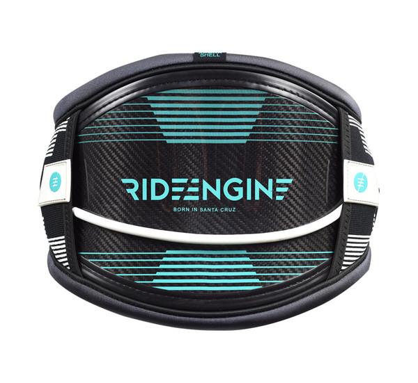 Ride Engine - 2018 3K CARBON ELITE