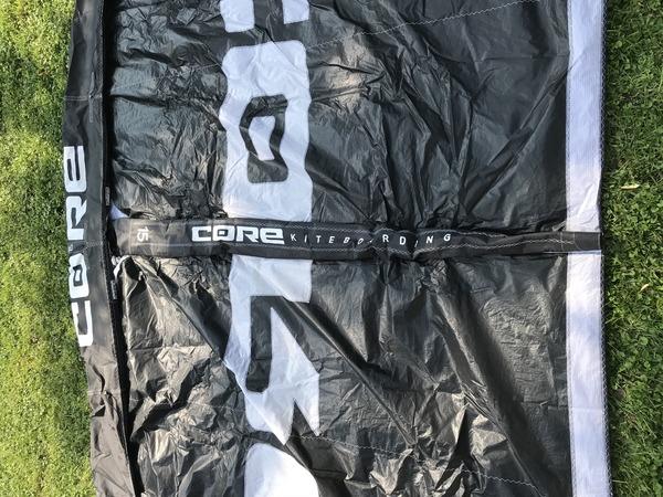 Core - GTS 4