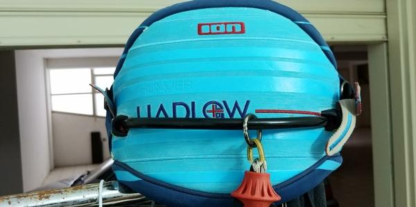 Ion - Hummer Hadlow 2016 Small