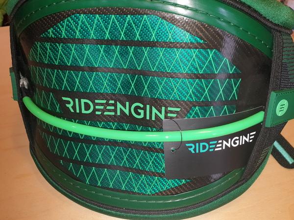 Ride Engine - Ridengine Prime 2019 - tutte le taglie disponibili