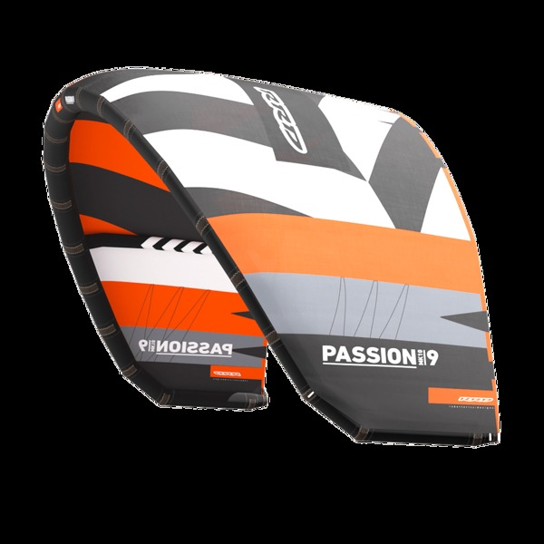 Rrd - Passion MKX Special Price