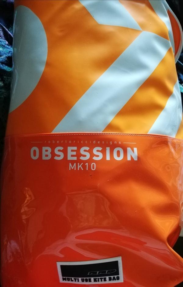 Rrd - Obsession MK10