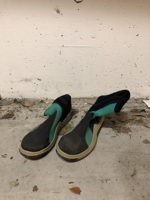 altra - Calzari e scarpette