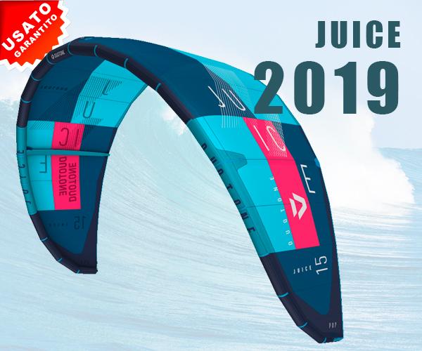 Duotone - Duotone Juice 15 2019