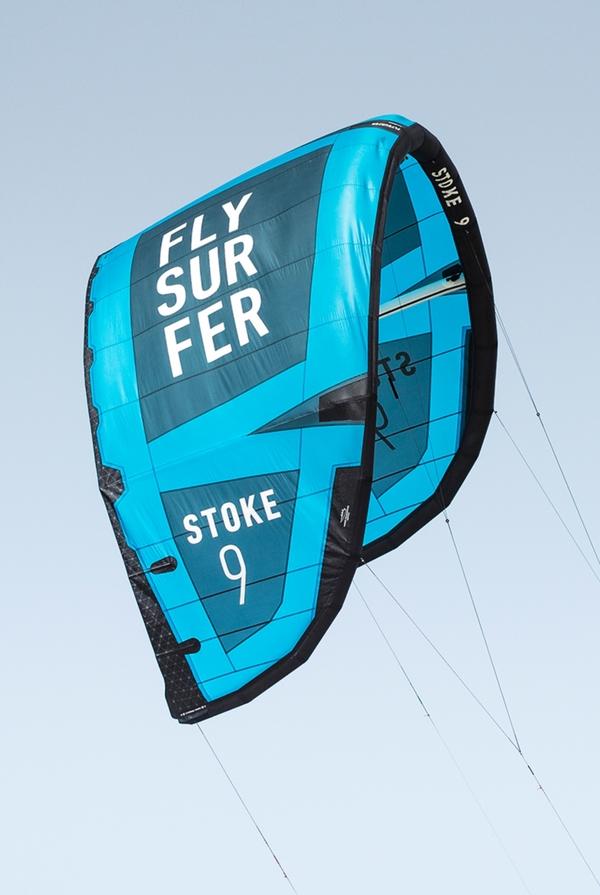Flysurfer - Stoke 2