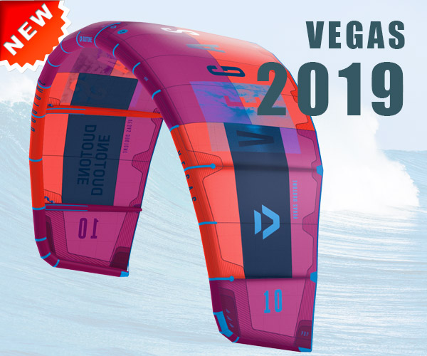 Duotone - Vegas 12 2019