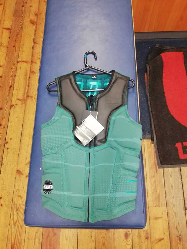 Ion - Impact wakeboard