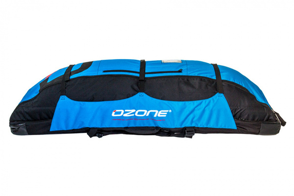 Ozone - Travel Board Bag