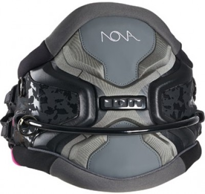 Ion - Ion Nova Lady\Donna