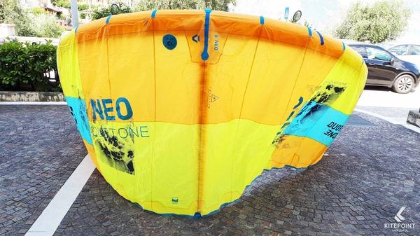 Duotone - Neo 8 2019