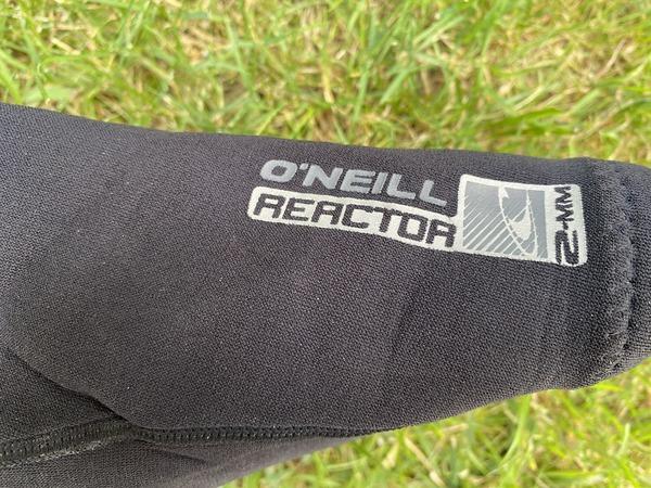 O'Neill - Muta 2/2 tg.XL