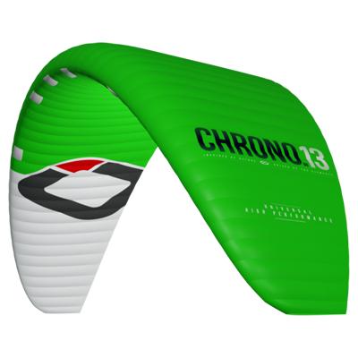 Ozone - CHRONO V4