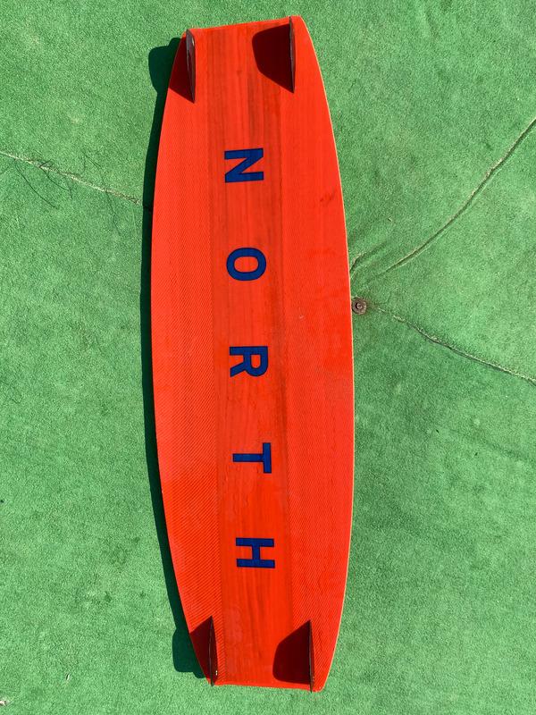 North - PRIME 148 2020