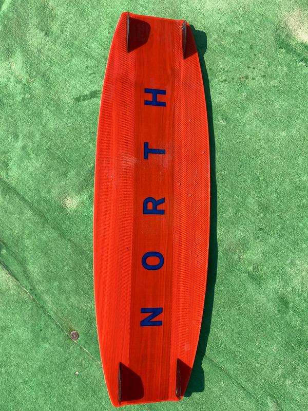 North - PRIME 152 2020