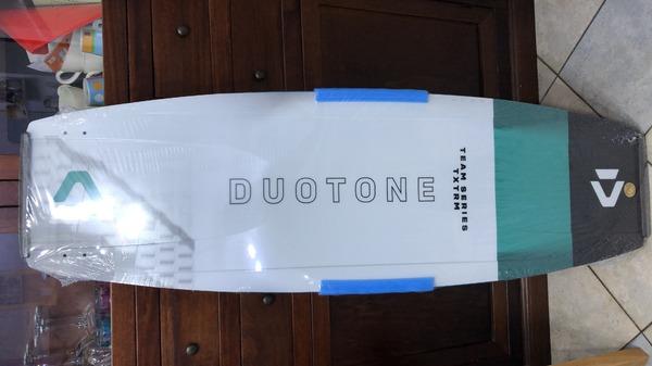 Duotone - TEAM SERIES TEXTREME