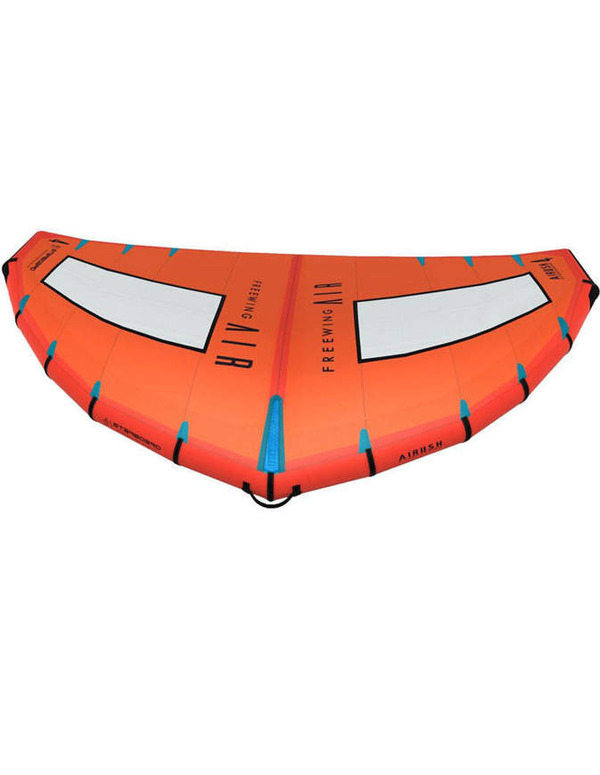 Airush - Freewing air 6mq