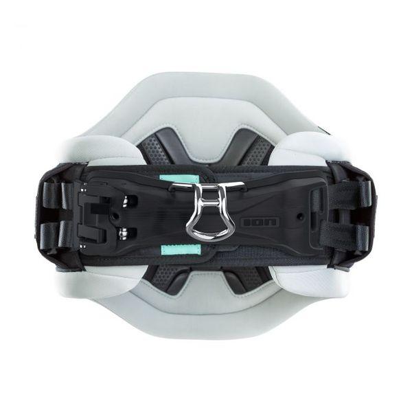 Duotone - Kite Waist Harness Apex 8 NUOVO