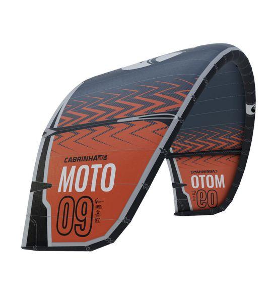Cabrinha - Moto 2021