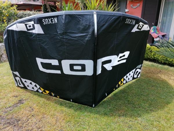 Core - Nexus 1 misura 6