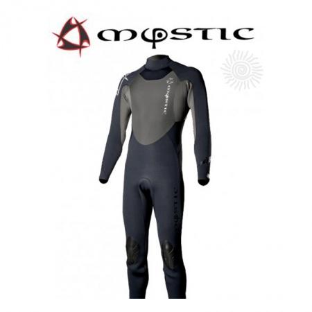 altra - Mystic, Underwave, ION Mute 5MM - 50 % SCONTO