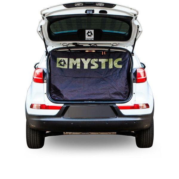 Mystic - Carbag sacca portabagagli small