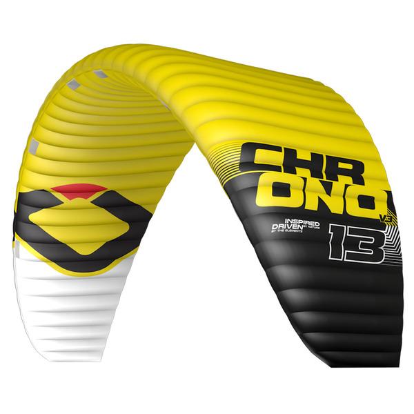 Ozone - CHRONO V3