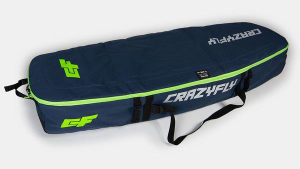 Crazyfly - Golf bag