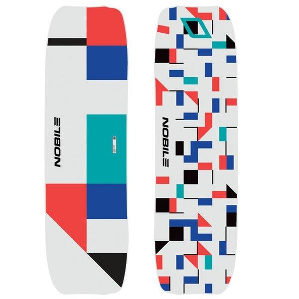 Cabrinha - Lightwind Combo + Contra + Tavola Nobile Flying Carpet - Sconto 50 %