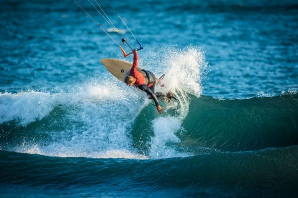 altra - HB SURF Lafayette 5.10