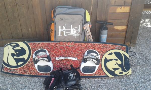Rrd - Rrd bs46