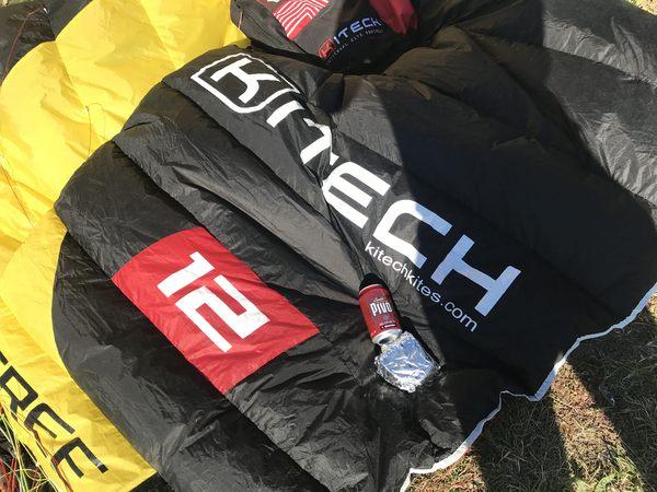Kitech - FREE RS