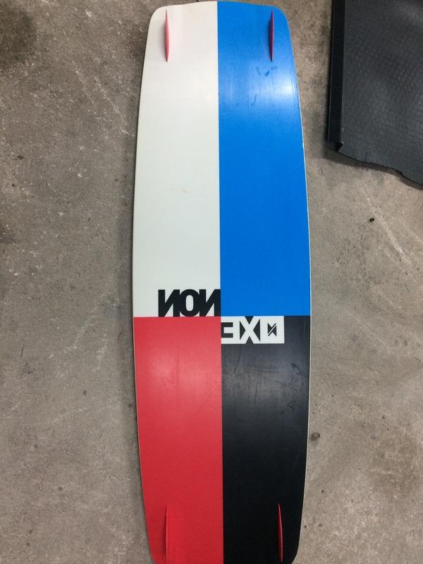 Xenon - Lalux