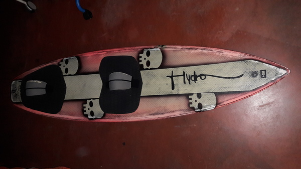 Hydro - Wave 5.8