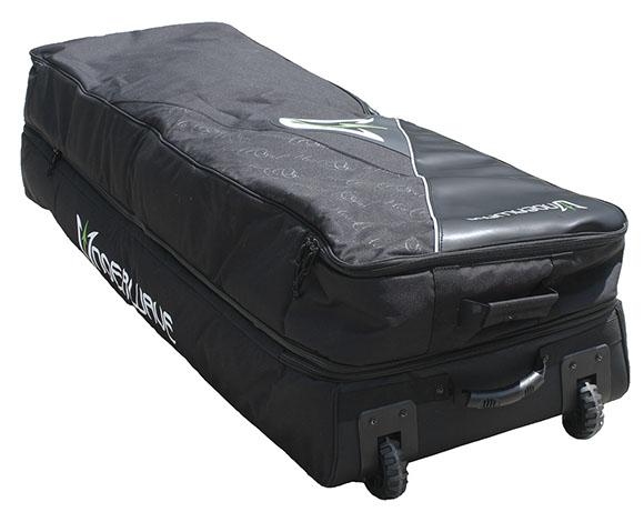 Underwave - Big Travel Kite Bag (estendibile) -51%