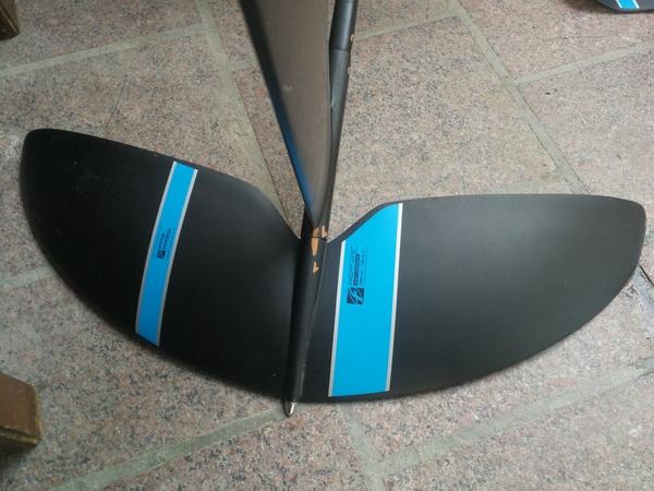 F-One - Hydrofoil