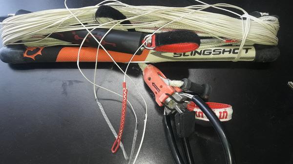 Slingshot - Slingshot key7