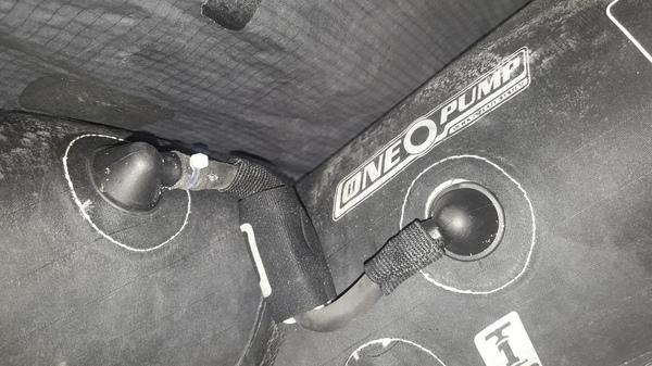Slingshot - Slingshot key 10