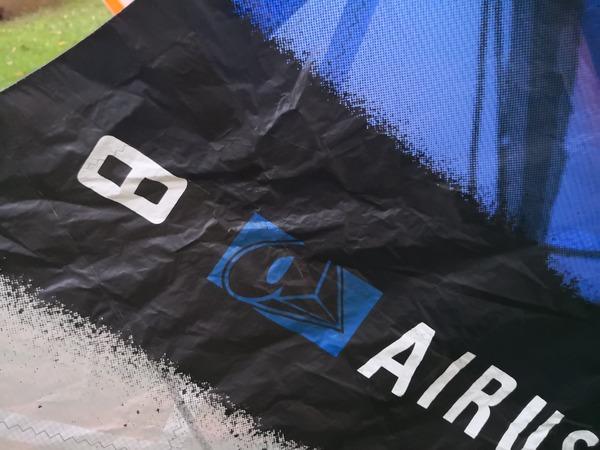 Airush - Varial X