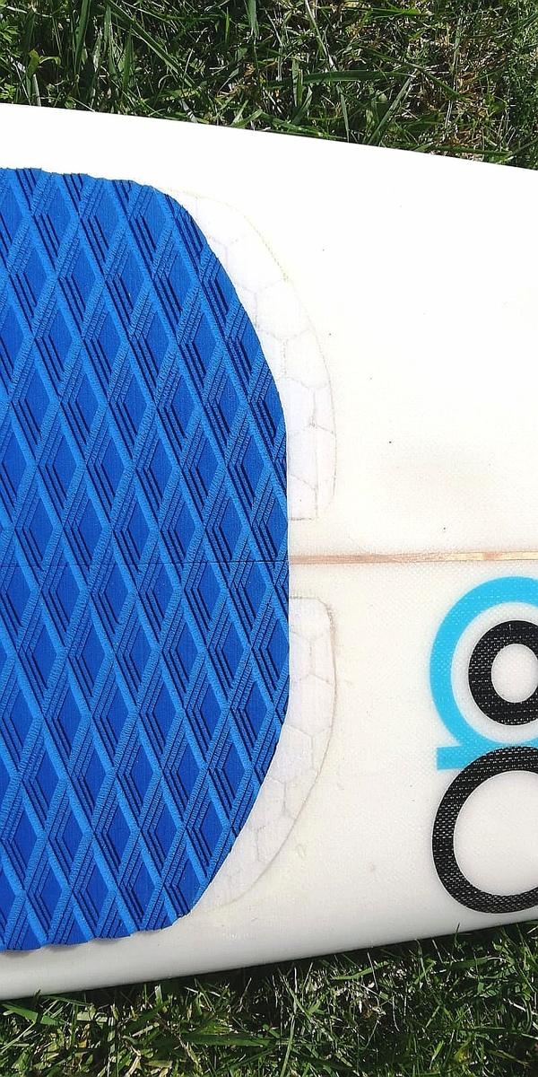 altra - Odo Compact 5.4